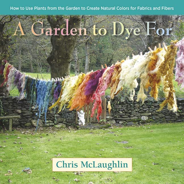 a-garden-to-dye-for-cover-small