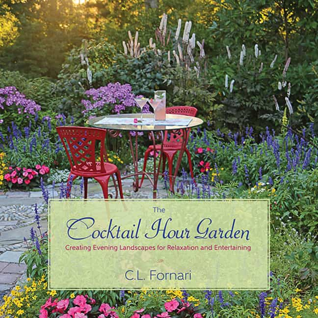 cocktail-hour-garden-fr-cover-small