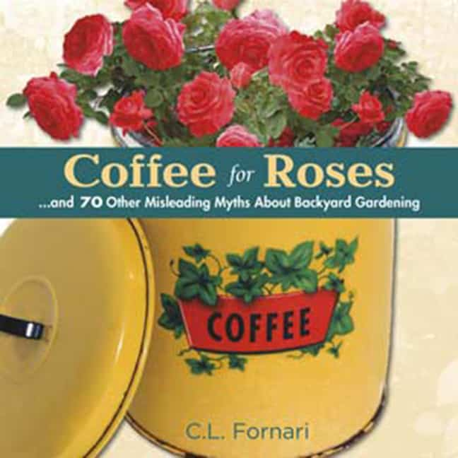 coffee-for-roses