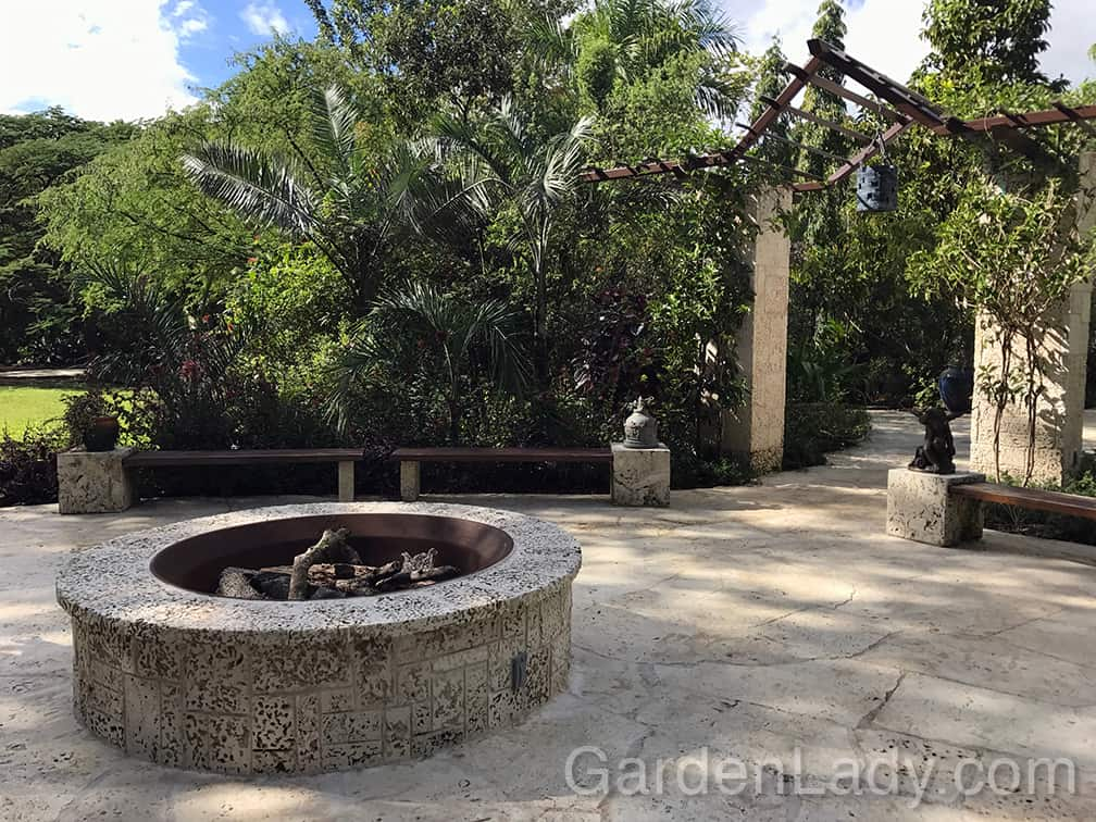 A Visit To Patch of Heaven Gardens