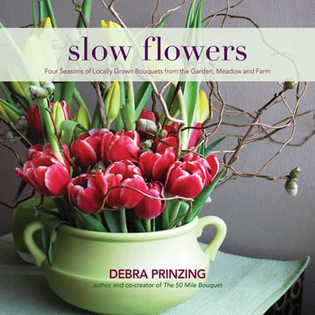 slow_flowers_book